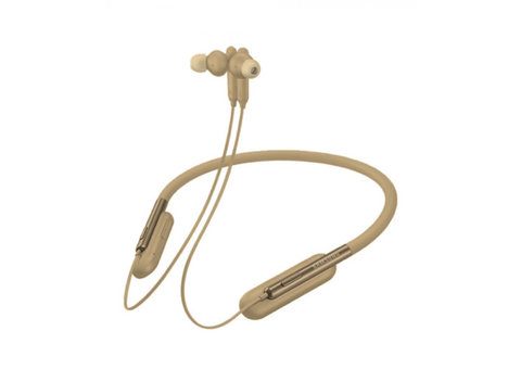 Level U Flex Bluetooth Handsfree at CelluSale.com