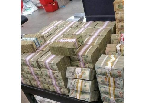 Dollars exchange