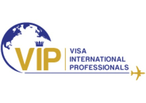 VISA INTERNATIONAL PROFESSIONALS