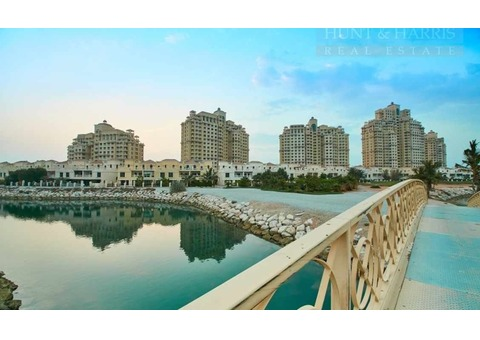 12 Cheques Payment - Lagoon View - Green Community