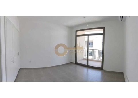 Great Deal | Spacious 3 beds | TYPE 6 |