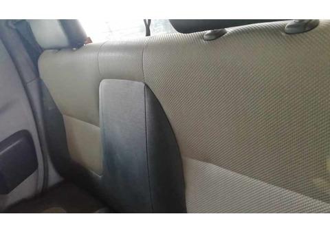 MitSubishi pickup L-200 for sale