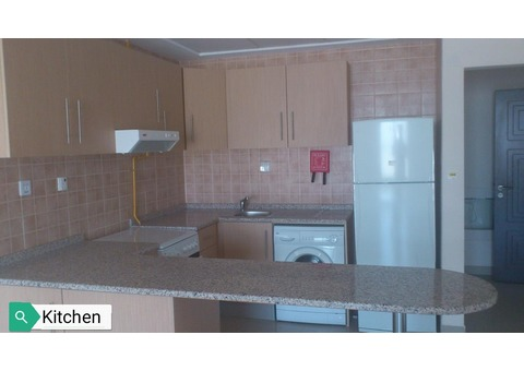 Hot offer 2BHK for rent in International city Phase 2 @ 40000