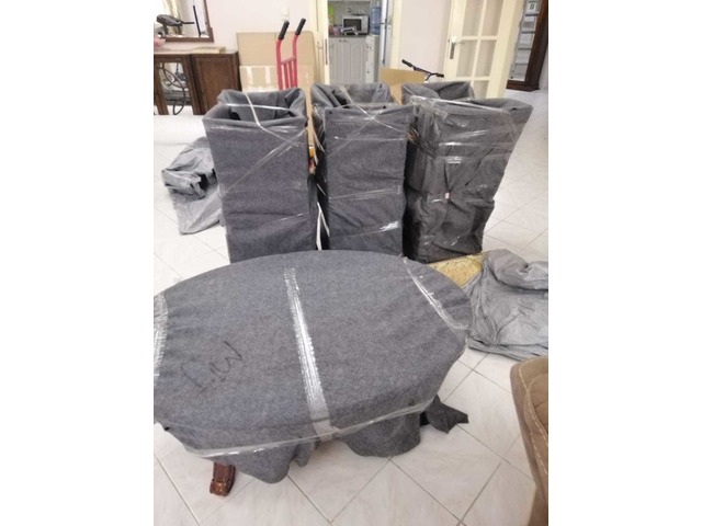 Speedy Furniture Movers And Packers Abu Dhabi house Movers and packers  Removals Abu Dhabi