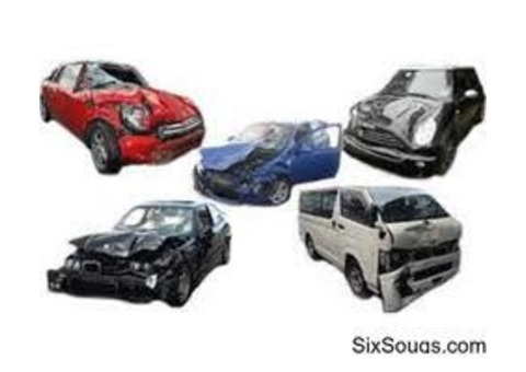 UAE---ALL OVER CALL-ME-WHATS APP-050 270 8338- WE BUY ALL MODEL VEHICLES ANY PROBLEM ANY CONDITION