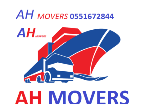 Movers and Packers in Silicon Oasis AH   055-1672844