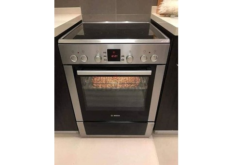 Top Quality Used home appliances for sell Dubai