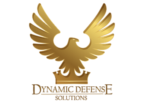 Dynamic Defense Solutions