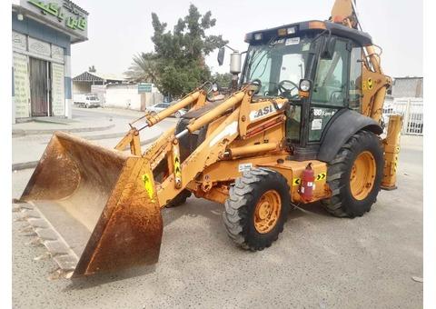 Hiab Crane, JCB and Bobcat available Cheap Rent