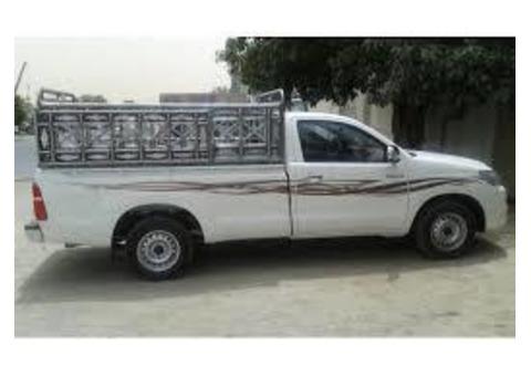movers in dubai sharjah 0568847786 pickup for rent in dubai 0524033637