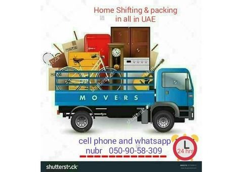 Best Home shifting furniture Moving and faxing 050,90,58,309