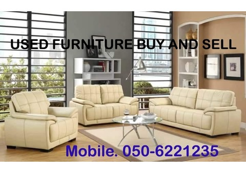 ALL TYPE USED FURNITURE BUYER 0506221235