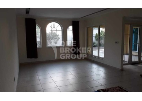 3 Bed Legacy type - District 8 - Immaculate