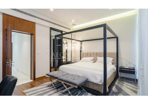 Brand New | Paramount Furnished | Close to Pool