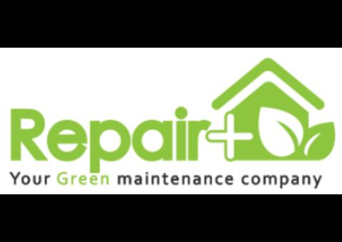Repair Plus Home and Maintenance