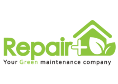 Repair Plus 24/7 Maintenance