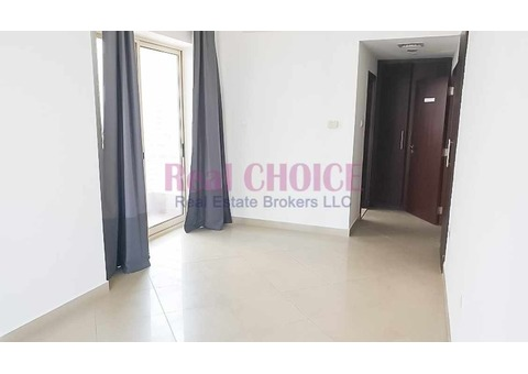 Three Bedroom Maids and Store with Lake Views