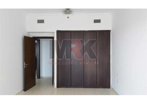 1 Bed Room | Huge Apartment | Sunset View | Best Price