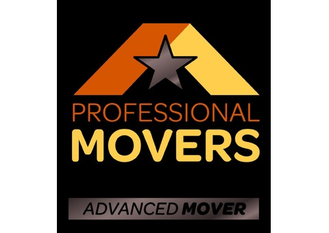 BEST TOWN MOVERS AND PACKERS (0566647883)