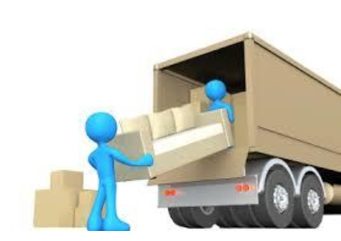 HOME MOVERS PACKERS AND STORAGE 056-6493610
