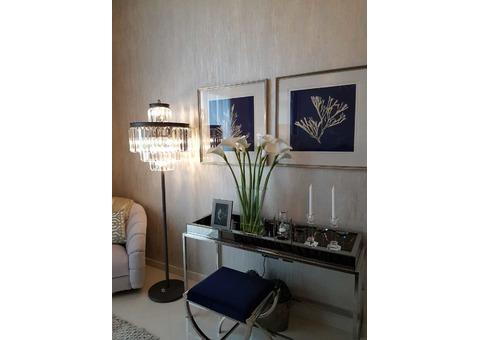 Just Cavali designed 03 BR Villa for sale in Dubai