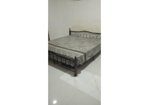 Furniture, fridge for sale in ajman