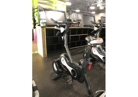 Gym Equipments for sale