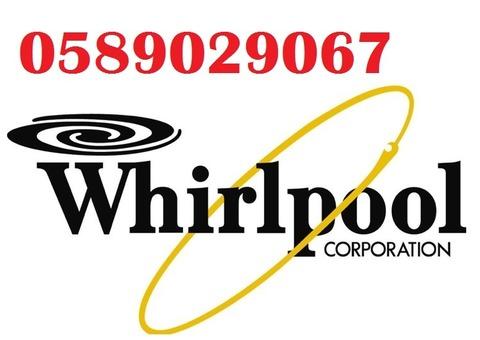 Whirlpool repairing Center Sharjah 0589029067