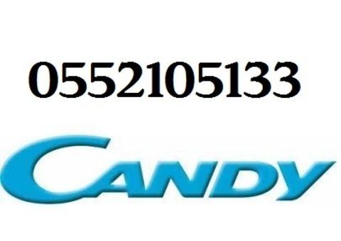Candy washing machine repair Center abu dhabi 0552105133