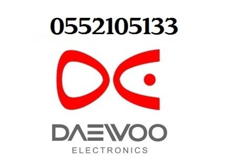 Daewoo washing machine repair Center abu dhabi 0552105133
