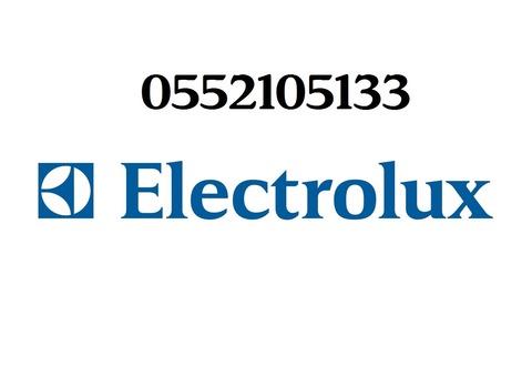 Electrolux washing machine repair Center abu dhabi 0552105133