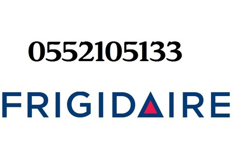 Frigidaire washing machine repair  Center abu dhabi 0552105133