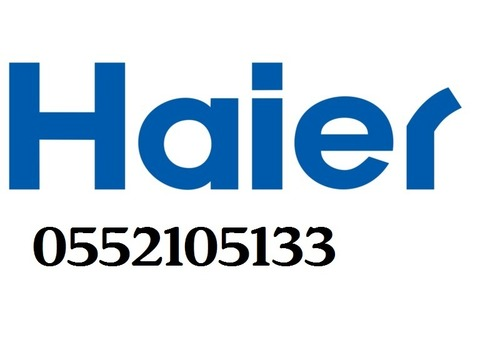Haier washing machine repair Center abu dhabi 0552105133