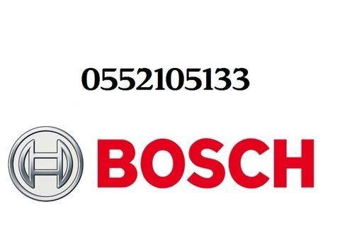 Bosch freezer repair Center abu dhabi 0552105133
