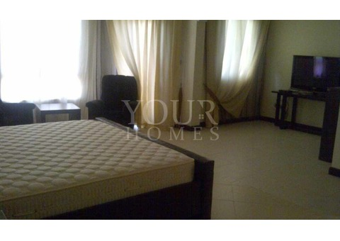 Spacious 5Bed Villa with Beautiful view @330K