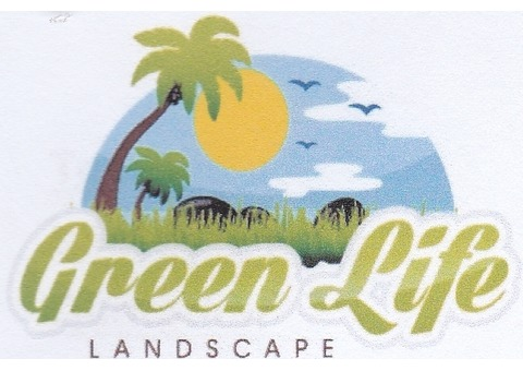 Tree Remove,Landscaping and Lawn Care Services at Best Possible price