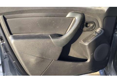 2012 Renault Duster PE 16.L