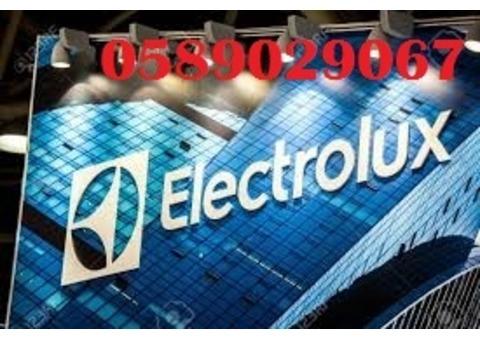 Electrolux Fridge Freezer repairing Center Dubai 0589029067