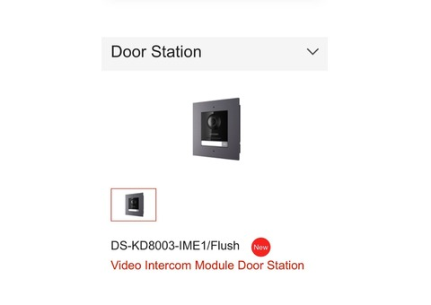 Cameras installation and maintenance in UAE - a new service from atlas Elevators in UAE
