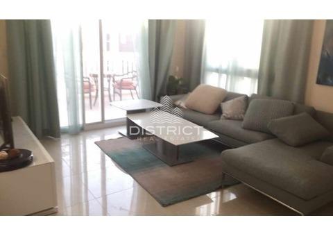 Zero Commission - 5 BR Villa - Al Forsan