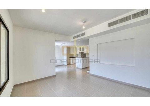 Near Pool And Park   Nice 3 Br Townhouse