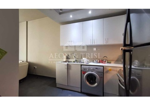 1 Bed | Fully Equipped Kitchen | Platinum Res. 1