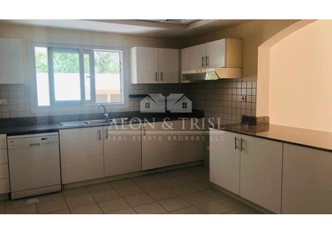 Fully Upgraded Type 9 5 Bed in Meadows 4  Must See
