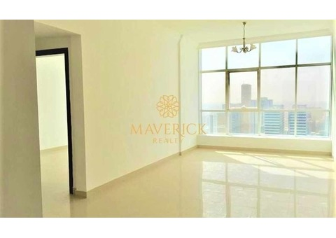 Huge 1BHK with Balcony   All Facilities Included