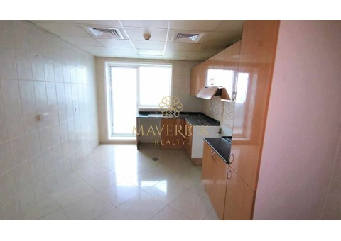 All Facilities Free | Huge 3BHK + Master/R