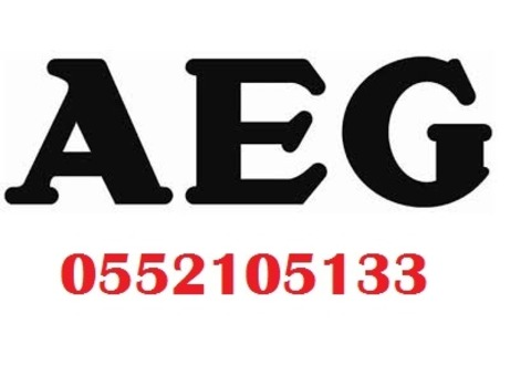 AEG  dishwasher Repair center Dubai 0552105133