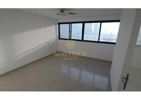 1 Month + A/C Free | Huge 2BHK | 6 Cheques