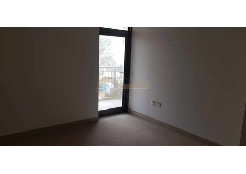 Arno Tower A | 1BR with Balcony | Multiple cheques