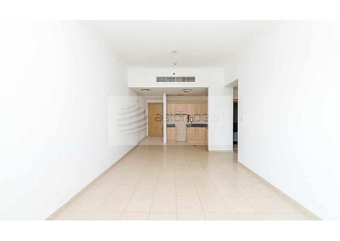 Full Canal View | One Bedroom | Mayfair Residency
