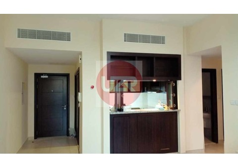 Lower Floor | 1BR for Rent in Travo